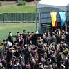 Suzy's graduation 035
