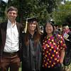 Suzy's graduation 051