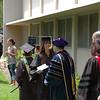 Suzy's graduation 064