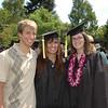 Suzy's graduation 046