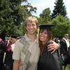 Suzy's graduation 048