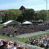 Suzy's graduation 038