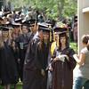 Suzy's graduation 061