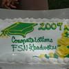 Suzy's graduation 058