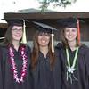 Suzy's graduation 073