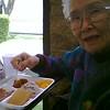 GMA Senior lunch2 8-30-10