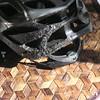 Bob bike helmet 002
