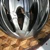 Bob bike helmet 004