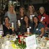 FALL luncheon 2010 011