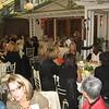 FALL luncheon 2010 015