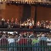 Sonoma County Fair-Huey Lewis