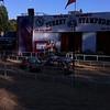 Sonoma County Fair-Turkey races5