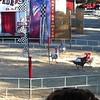 Sonoma County Fair-Turkey races2