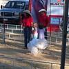Sonoma County Fair-Turkey races4