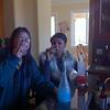 Jane - wine tasting1