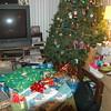 Christmas Day 2011 006