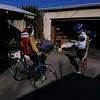 Ontario bike ride2