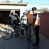 Ontario bike ride3