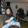 Christmas Day 2011 005