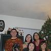 Family Christmas Photo 005