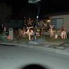 Christmas Lights 2011 004