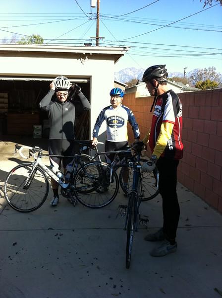 Ontario bike ride5