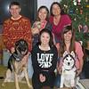 Family Christmas Photo 006ced