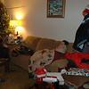 Christmas Day 2011 001