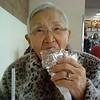 Grandma hot dog 2-25-11