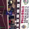 Stanislaus County Fair KofC booth