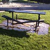 Jacobsen Park