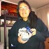 Jane empty birthday gift