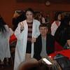 Graduation Mass 030