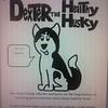Dexter healthy husky5
