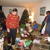 Christmas Day (2)