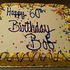Bob b day party2