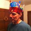 Bob b day party1