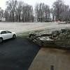 Snow in Illinois 4