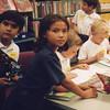 Lisa 2003crop