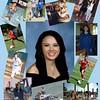 Lisa Memory Page
