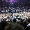 Springsteen concert6