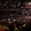 Springsteen concert1