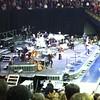 Springsteen concert4