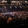 Springsteen concert3