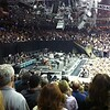 Springsteen concert5