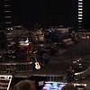 Springsteen concert2