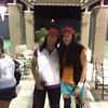 Tennis Halloween Party1