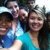 Cindy's Friends in Costa Rica