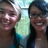 Jeyna & Cindy