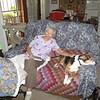 Grandma and Potter1